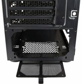 Boîtier Gaming Moyen-Tour Corsair Carbide SPEC-05