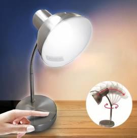 Lampe Orientable