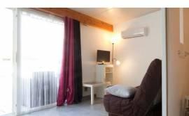 studio 20 M2 meuble  calme