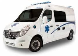 06 61 69 40 40 - Mécanicien automobile Bondy