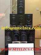 Apple iPhone 12 Pro Max, iPhone 12 Pro, iPhone 12,